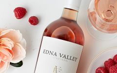 Edna Valley Vineyard Winery Image