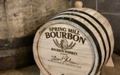Spring Mill Bourbon  Winery Image
