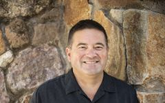 Sebastiani Winemaker David Nakaji Winery Image
