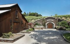 Truchard Estate  Winery Image
