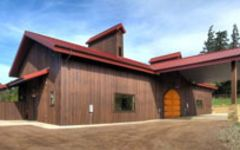 Balo Winery Image