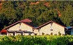 Arizona Stronghold Winery Image