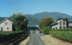Altra Winery Winery Image