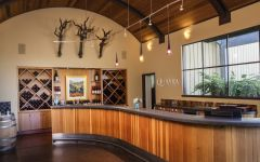 Quivira Vineyards Quivira Tasting Room Winery Image