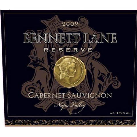 Bennett Lane Winery Coupons in Calistoga, CA located at Ca These printable coupons are for Bennett Lane Winery are at a great discount.