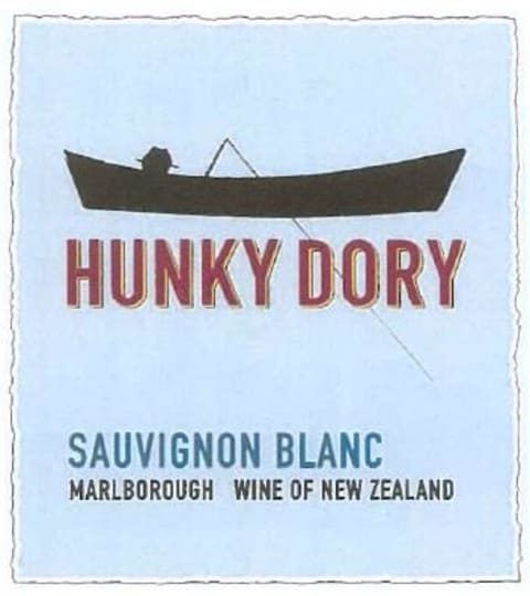 Dory - White Wine 2013 - Pier Wines