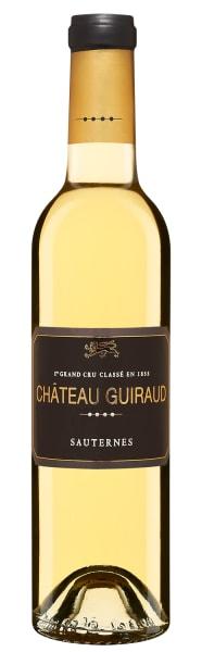 Château Guiraud Sauternes (375ml) 2020