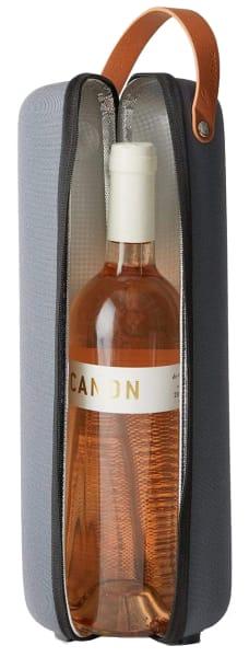 Rabbit Wine Bottle Carrier
