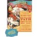 Mollydooker Enchanted Path 2009 Front Label