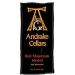 Andrake Red Mountain Merlot 2002 Front Label