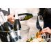 Carletto Prosecco Aperitivo Time with Carletto Prosecco Gift Product Image