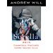 Andrew Will Winery Sorella 2015  Front Label