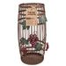 wine.com Grapevine: Barrel Cork Holder Gift Product Image