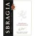 Sbragia Home Ranch Chardonnay 2017 Front Label