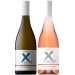 Invivo X by Sarah Jessica Parker Wine Tasting Set Duo  Gift Product Image