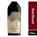 The Dreaming Tree Crush Red Blend 2016  Gift Product Image