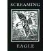 Screaming Eagle Cabernet Sauvignon (1.5 Liter Magnum - OWC) 2017  Front Label