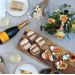 Veuve Clicquot Yellow Label Brut Veuve Clicquot Yellow at Your Picnic Gift Product Image