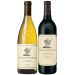 Stag's Leap Wine Cellars 50th Anniversary Tasting Pair  Gift Product Image