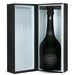 Laurent-Perrier Grand Siecle No. 24 with Gift Box  Gift Product Image