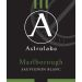 Astrolabe Marlborough Sauvignon Blanc 2018  Front Label