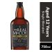 The Real McCoy 12 Year Single Blended Rum  Gift Product Image