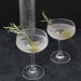 Chopin Potato Vodka Rosemary & Potato Martini Gift Product Image