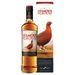 Famous Grouse Blended Scotch Whisky Gift Product Image