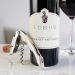 wine.com 90 Point Cabernet and Sommelier Corkscrew Gift Set  Gift Product Image
