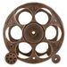 wine.com Gears and Wheels Bottle Rack  Gift Product Image