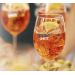 Aperol Aperitivo Liqueur Gift Product Image