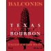 Balcones Pot Still Straight Bourbon Whisky Front Label