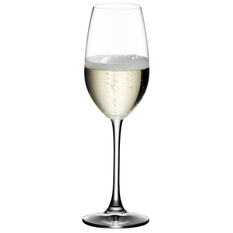 Riedel Ouverture Champagne Flutes - Set of 2 Gift Product Image