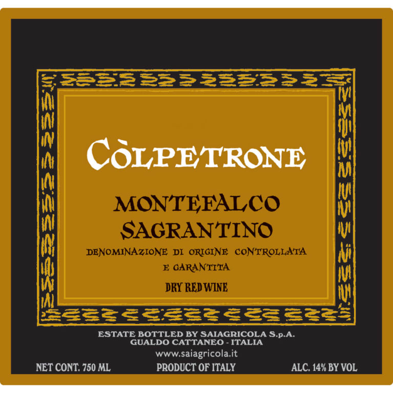 Image result for colpetrone