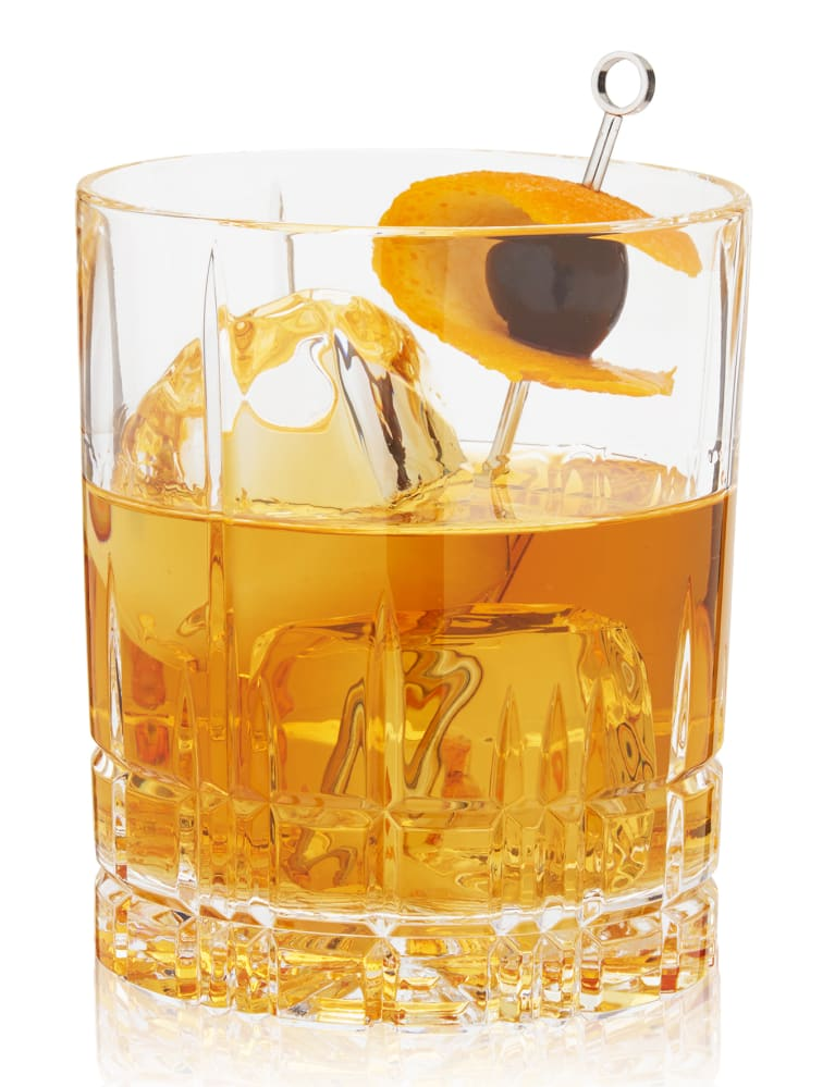 Spiegelau Double Old-Fashioned Glass (Set of 4)  Gift Product Image