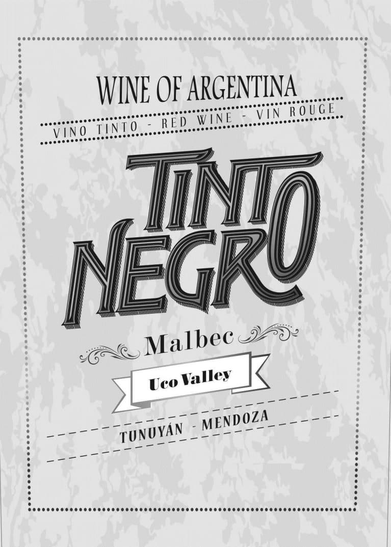 TintoNegro Uco Valley-Mendoza Malbec 2016   Wine.com   767 x 1074 jpeg 83kB
