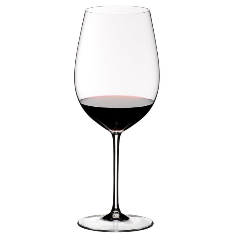 Riedel Sommeliers Cabernet Glass
