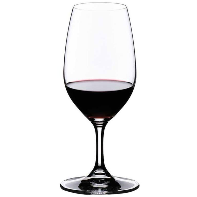 Riedel Vinum Port / Dessert Wine Glasses (Set of 2)