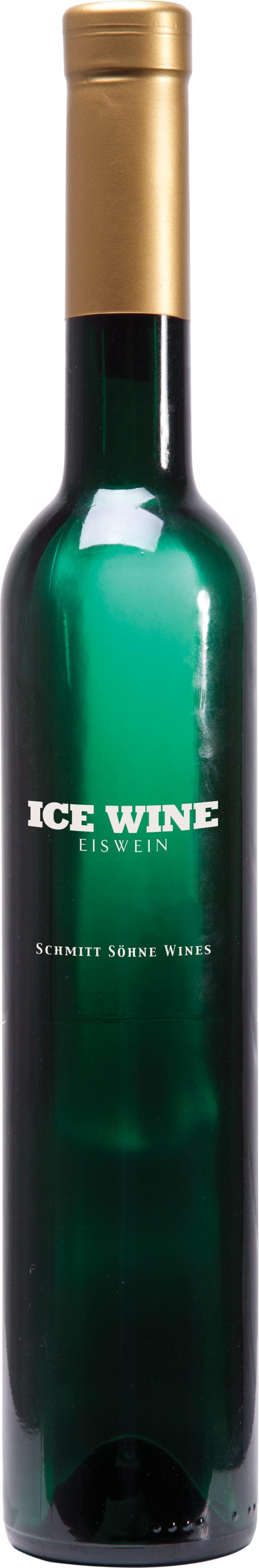 Schmitt Sohne Rheinhessen Ice Wine (500ML) 2016