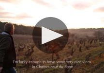 Domaine Olivier Hillaire Winery Video