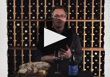 Le Charmel Winery Video