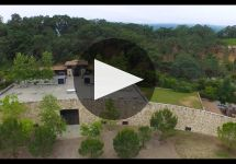 Quintessa Winery Video