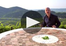 Bisol Winery Video