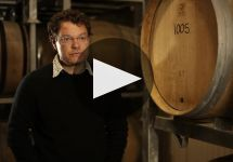 Giesen Winery Video