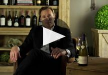 Domaine de la Vougeraie Winery Video