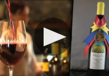 Abacela Winery Video
