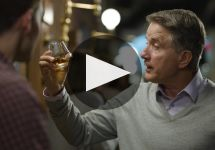 Four Roses Winery Video