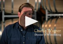 Red Schooner by Caymus Winery Video