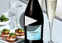 La Marca Winery Video