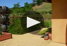 Hindsight Wines Winery Video